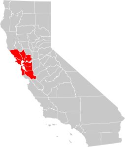 508px-California_Bay_Area_county_map_svg
